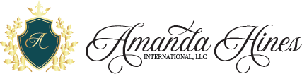 Amanda Hines - Success Coach for Service-Based Experts
